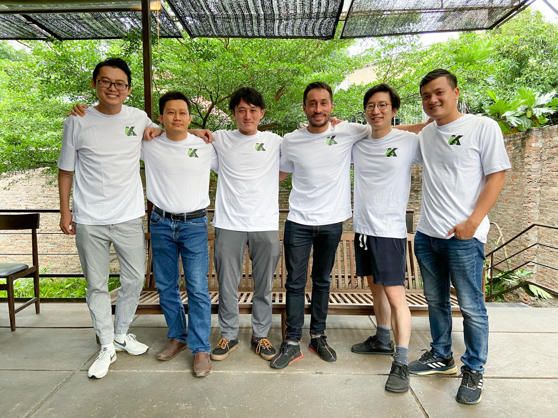 Kamereo secures $4.6 million to expand food supply chains in Vietnam