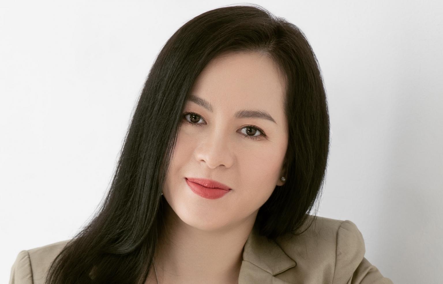 Schneider Electric IT appoints first Vietnamese female director for Vietnam