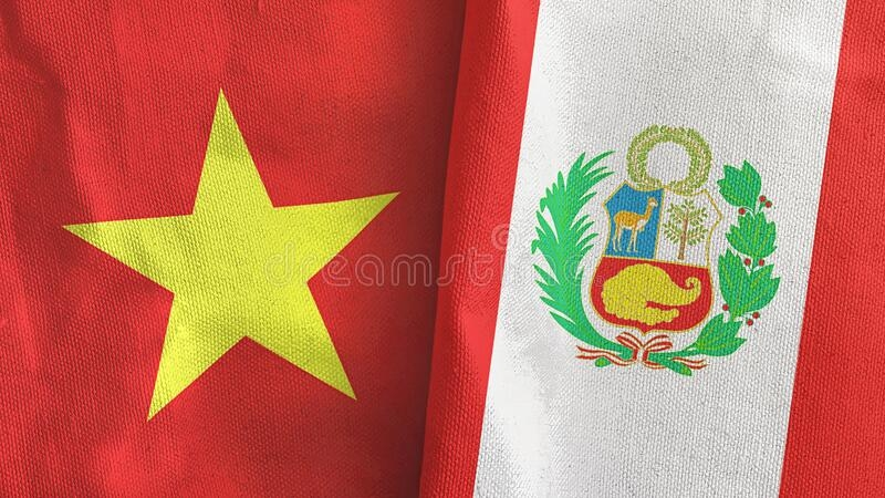 Furniture and agricultural products from Vietnam to enjoy zero-tariff access to Peru