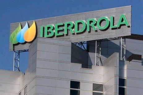 Iberdrola buys renewable energy assets in Vietnam