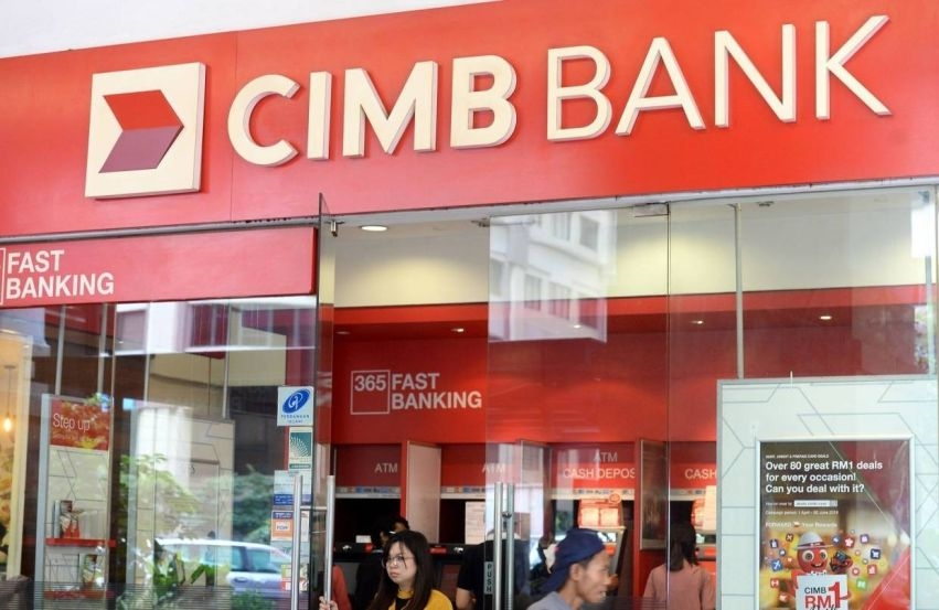 Malaysia's CIMB greenlit to increase charter capital for Vietnamese bank arm
