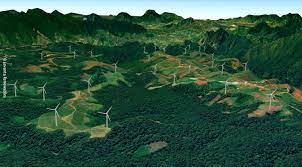 German wpd enters Vietnam with Kon Plong onshore wind energy project