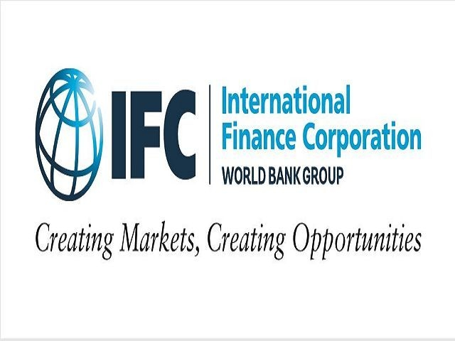 IFC loans to VPBank and OCB to boost finance for local businesses