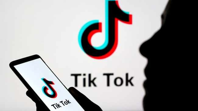 VNG sues TikTok for music copyright infringement