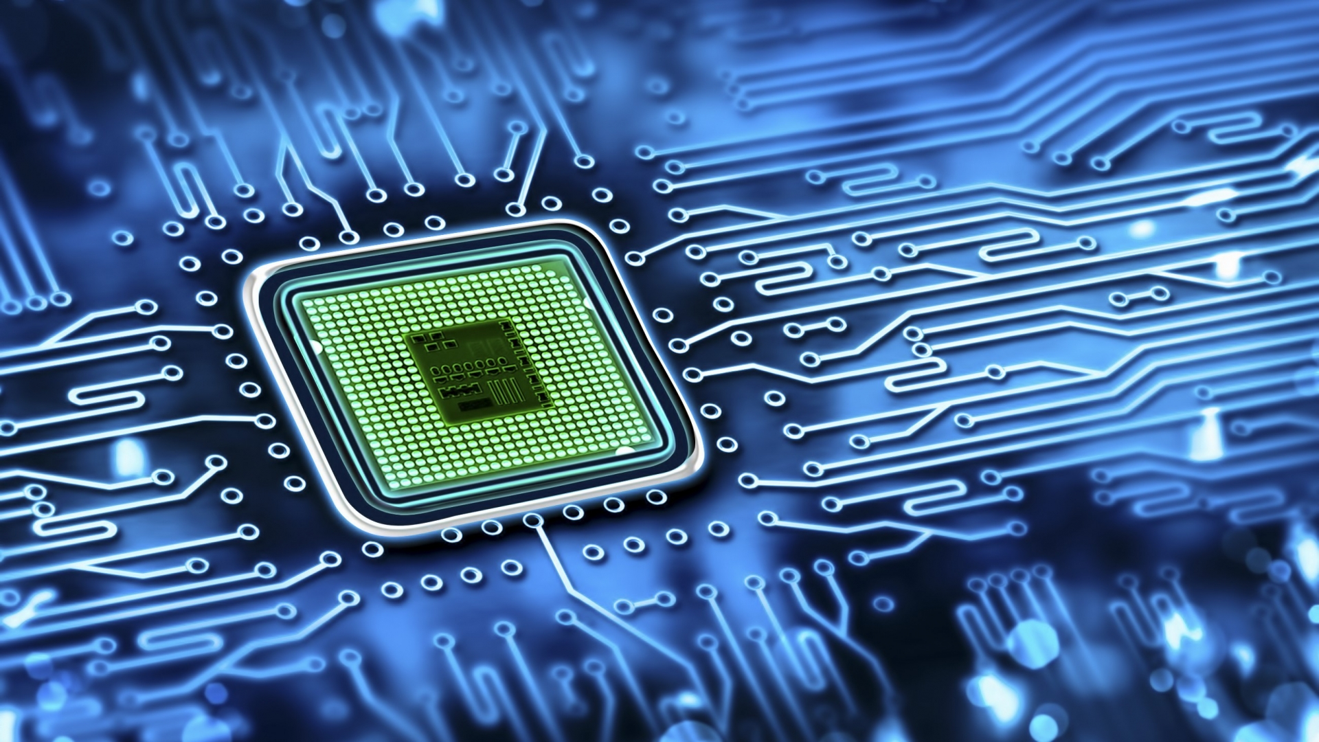 vietnams semiconductors market to grow by 616 billion in next five years