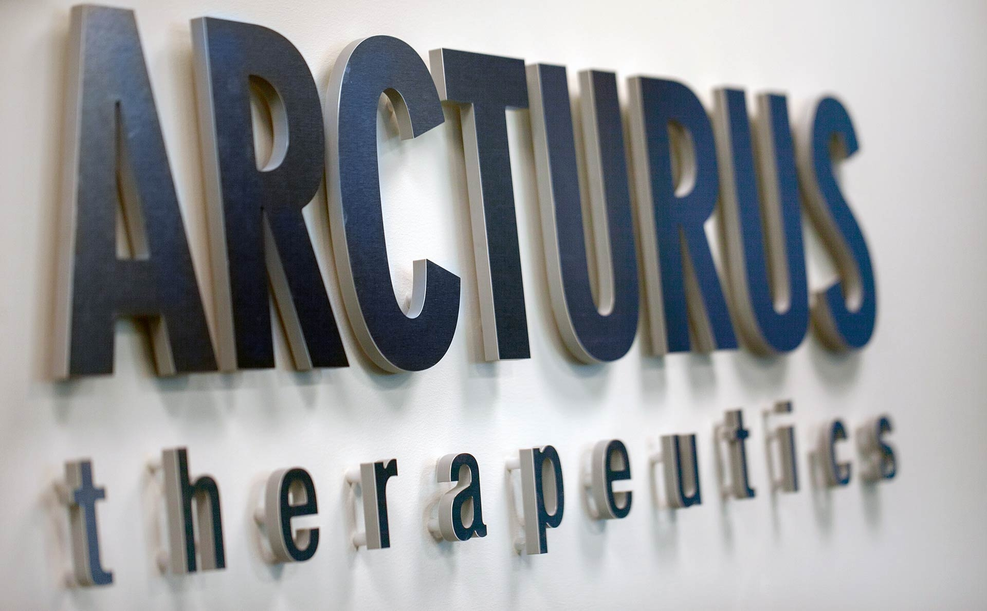 Arcturus Therapeutics ties up with Vingroup for vaccine manufacturing plant in Vietnam