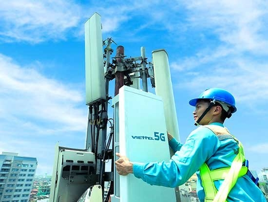Telecom groups unveil $450 million COVID-19 relief package for consumers
