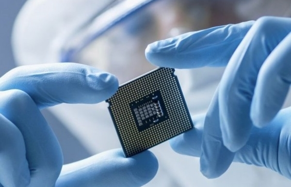 Vietnam's semiconductor market to grow by $6.16 billion