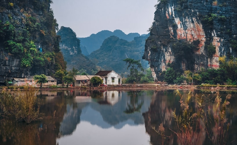 Vietnam shortens quarantine time for fully vaccinated travellers