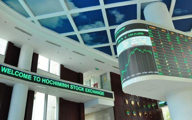 HSX temporarily suspends on-site trading from August 9