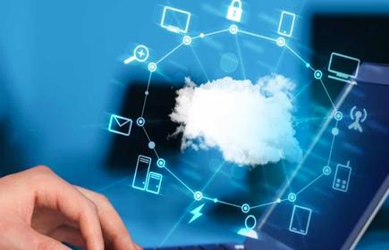 Vietnam's cloud service market reaches nearly $200 million in 2020