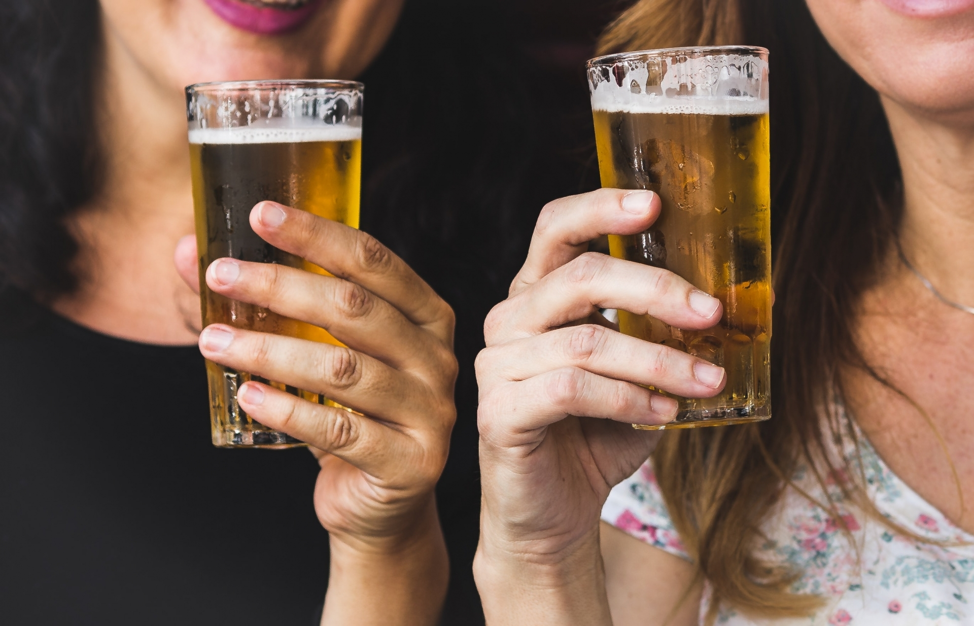 Beer giants starting to feel brunt of COVID-19 pandemic
