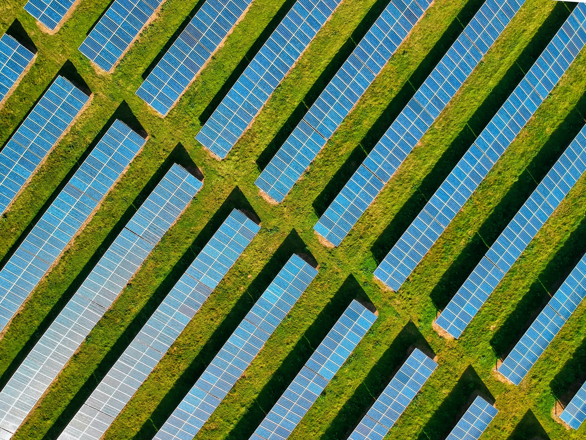 Chinese solar manufacturers in Vietnam may face an investigation from the US