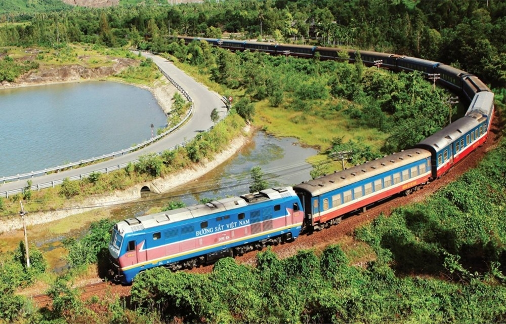 Suspend passenger transport on North-South railway from August 23