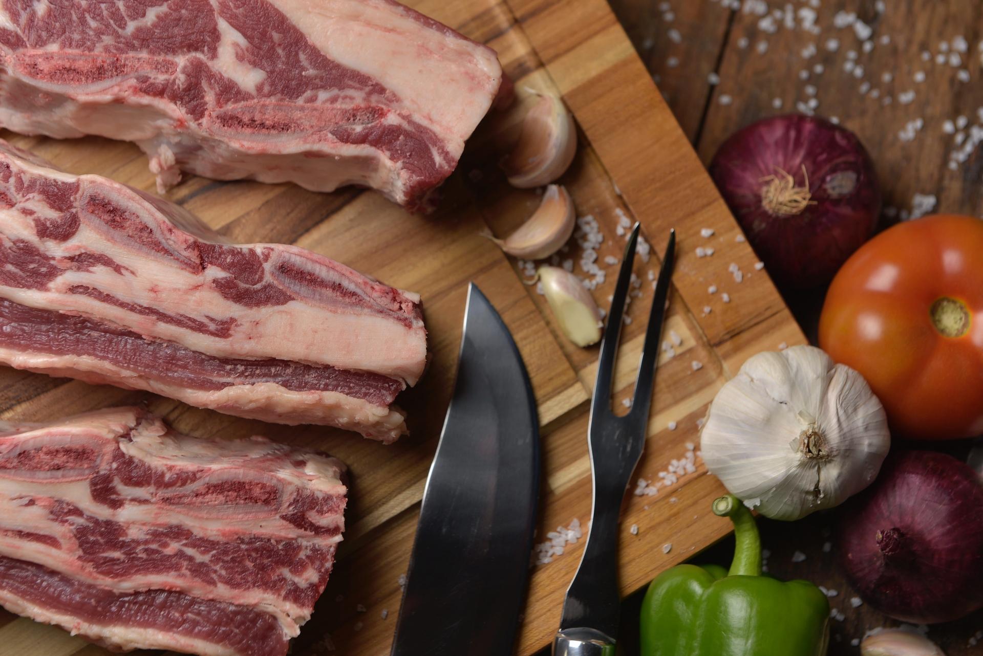 US pork industry improves access to Vietnam market