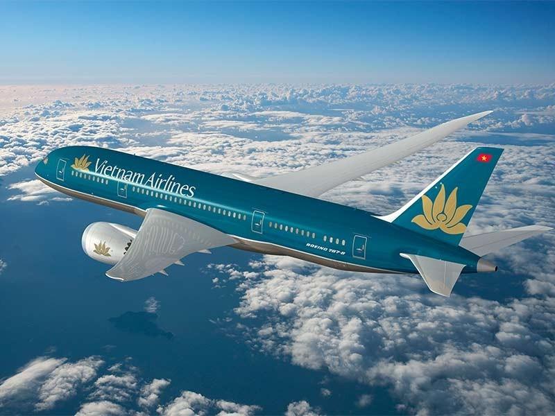 Danang flight routes resume from September 7