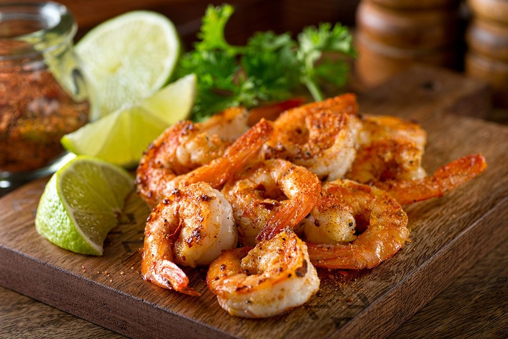 vietnamese seafood well placed to benefit from evfta