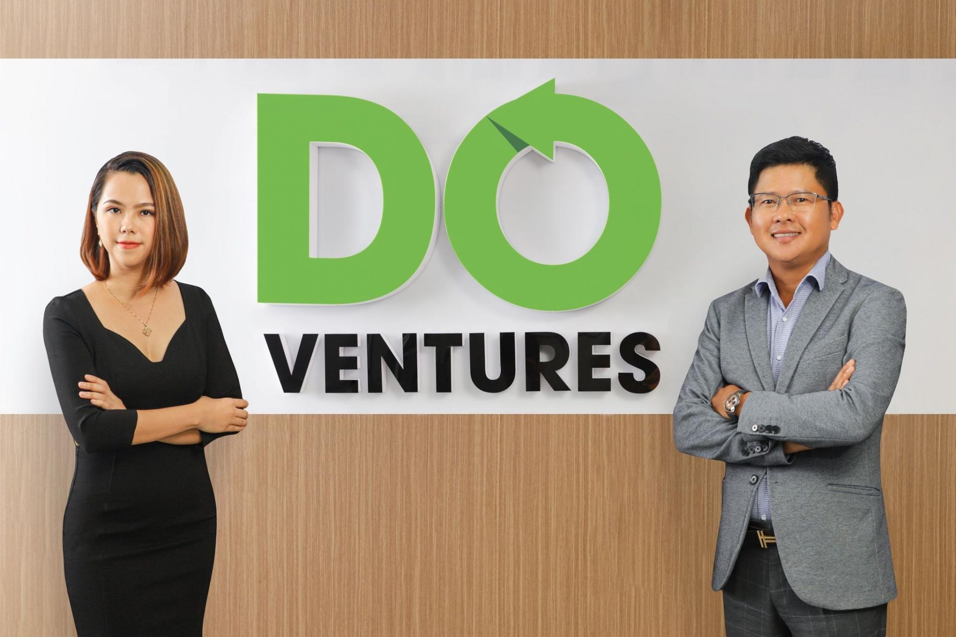 Do Ventures raises $28 million to invest in Vietnamese startups