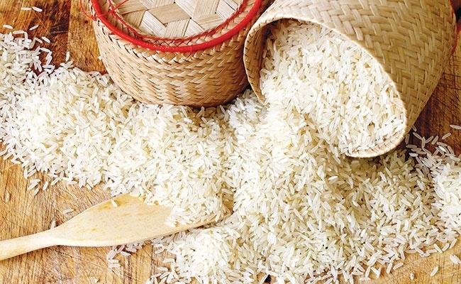 Vietnam first 126 tonnes rice to Europe under EVFTA