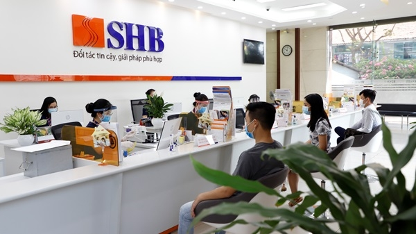 Moody's places SHB Finance on review for upgrade on potential sale to Bank of Ayudhya
