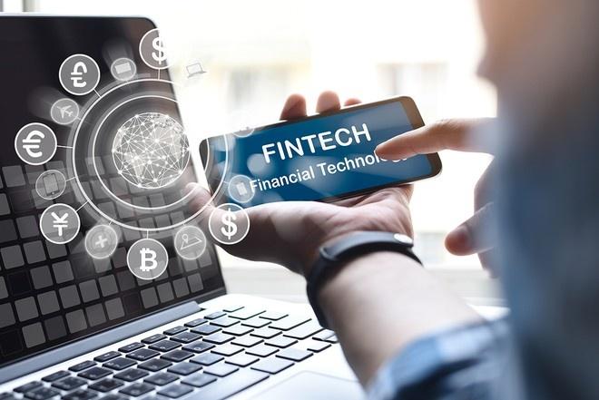 Vietnam accelerates the development of regulatory sandbox for fintech