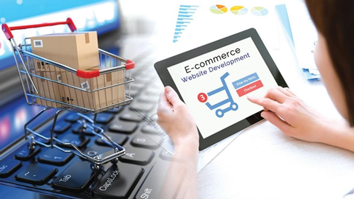 Vietnam to issue a tax decree on cross-border e-commerce