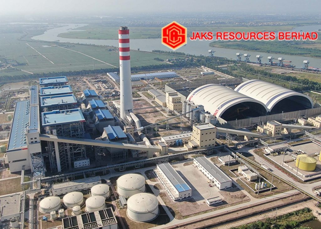 JAKS joins forces with Vietnamese partner to develop 1,500MW LNG power project