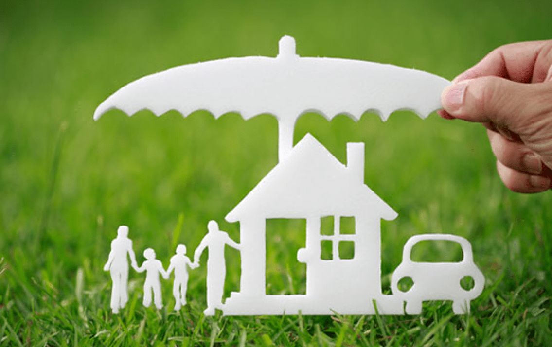 Vietnam's life insurance industry to grow at over 23  per cent CAGR through 2025