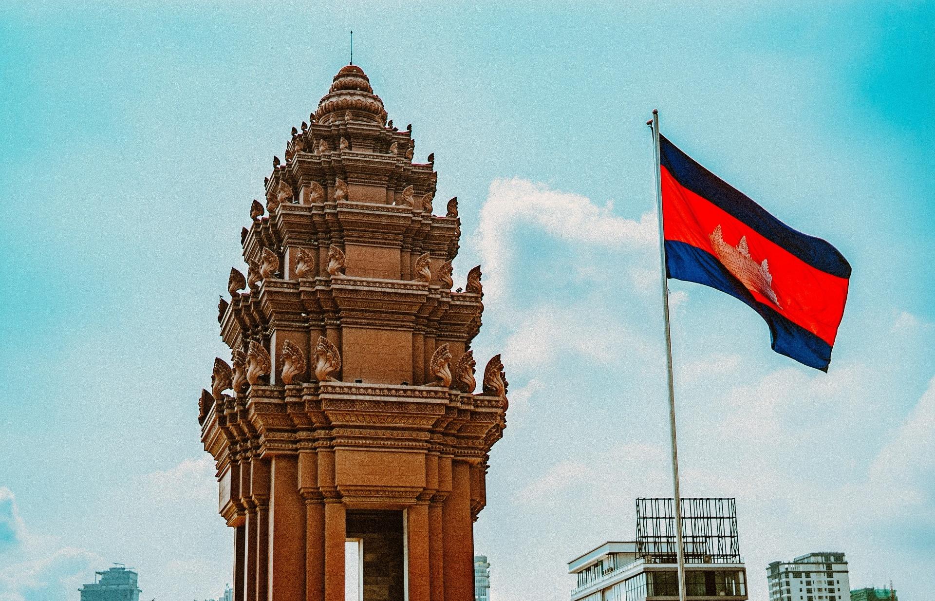 Vietnam will levy zero import duty on 31 commodities from Cambodia