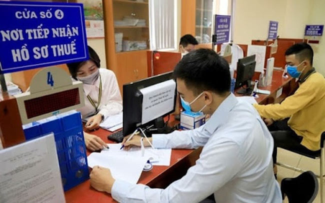 Vietnam weights a tax relief package of VND21.3 trillion