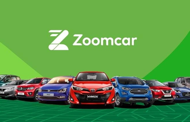 Indian car rental startup Zoomcar enters Vietnam and Indonesia