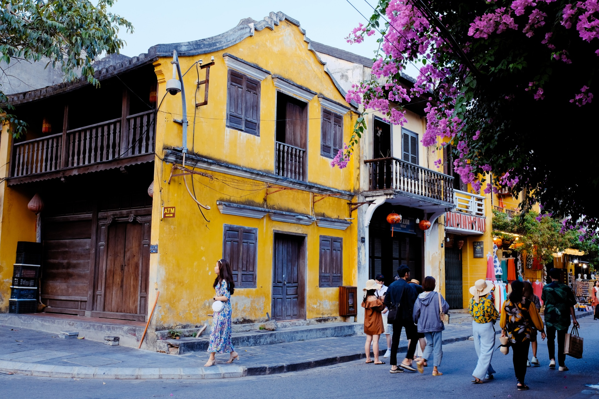 60 per cent of Vietnamese travellers expect free domestic travel in six months