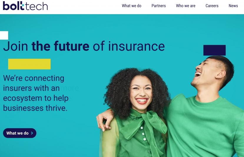 Bolttech makes official foray into Vietnam's insurance market