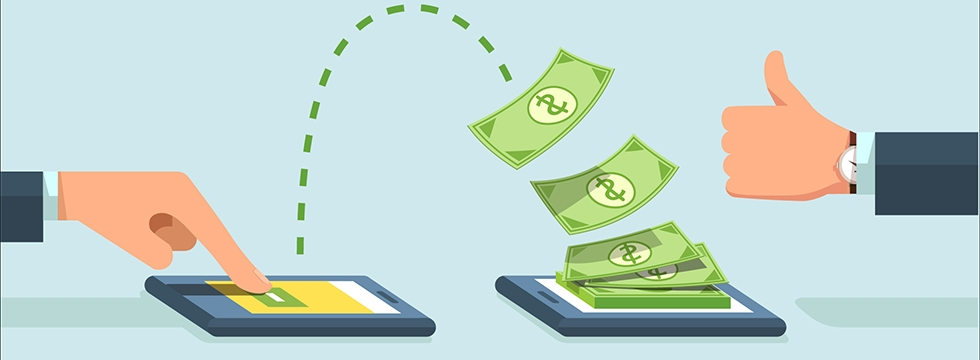 Vietnamese to receive remittance payments via app of Japanese Seven Bank