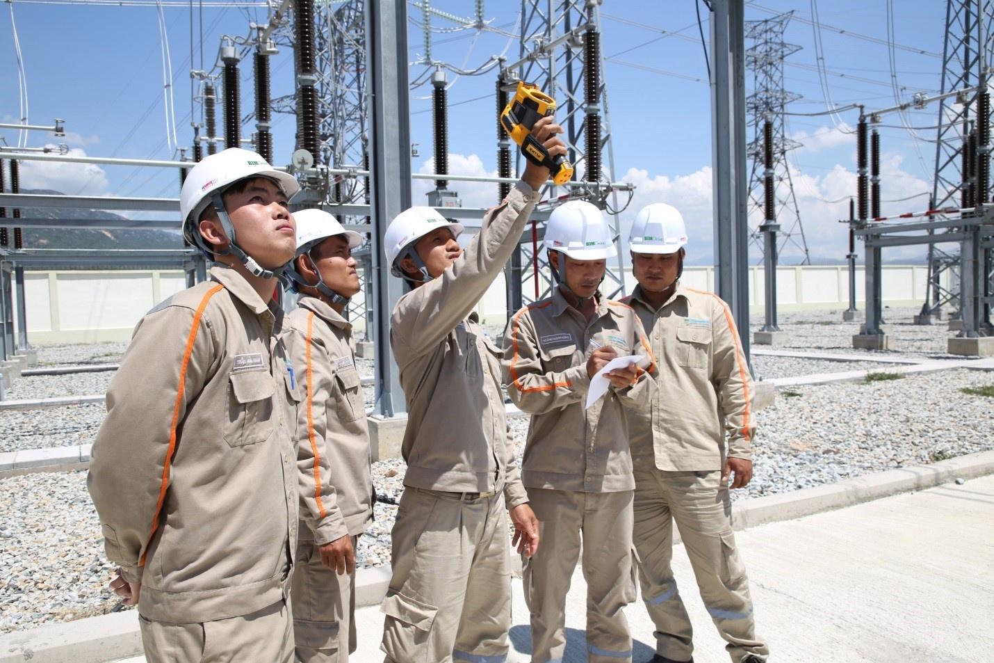 BIM Group to launch Vietnam's largest salt & renewable energy economic zone