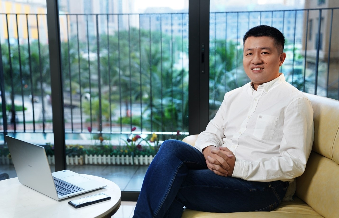 Xiaomi dives into AIoT development to realise future vision