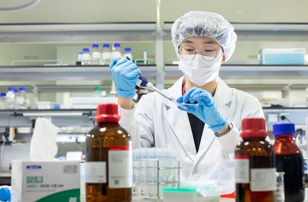 SK Bioscience to conduct studies of COVID-19 vaccine in Vietnam