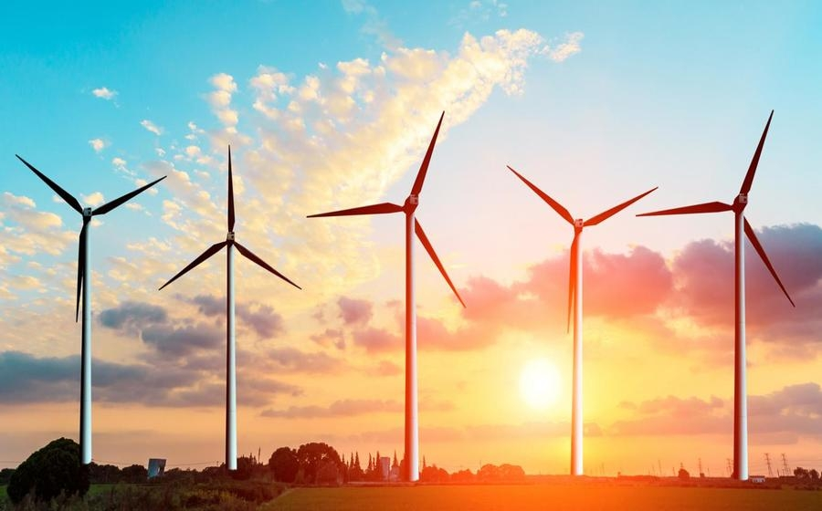 norwegian scatec solar asas sn power to acquire its first wind farm in vietnam