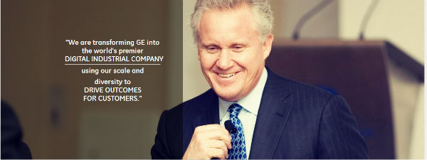 jeff immelts 16 transformational years at ge