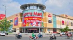 Lotte Vietnam on losing streak since operations began