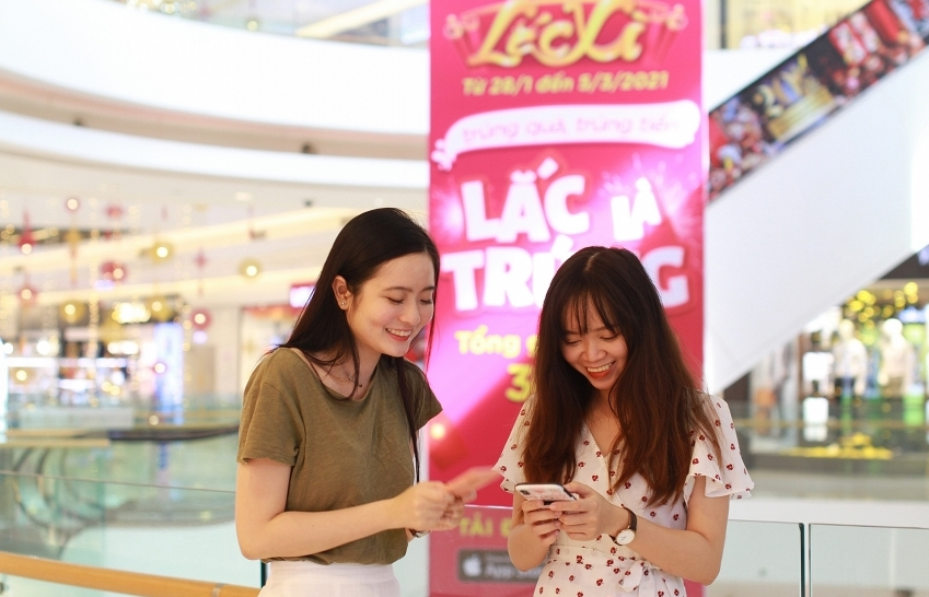 E-wallets' promotion programmes see less appetising