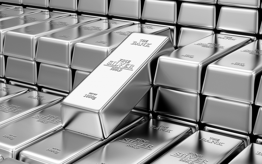 is it the right time to invest in silver