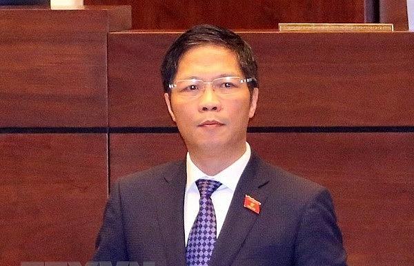 CPTPP vital to sustainable development in Vietnam