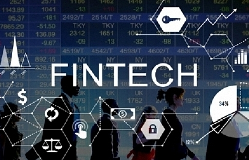 Central bank to hold first FinTech Day in May