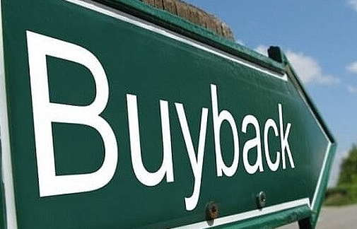Companies on treasury stock buyback to mitigate COVID-19 impacts