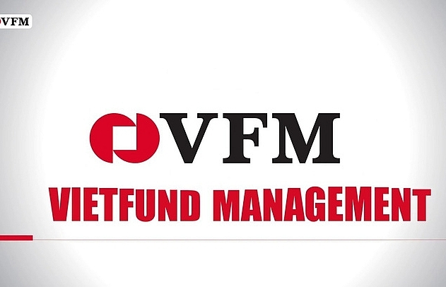 Investment funds of VFM dropped by COVID-19