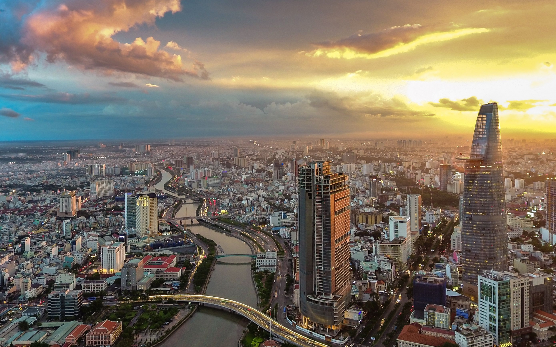 IMF: Vietnam's inflation in 2021 may remain at 4 per cent