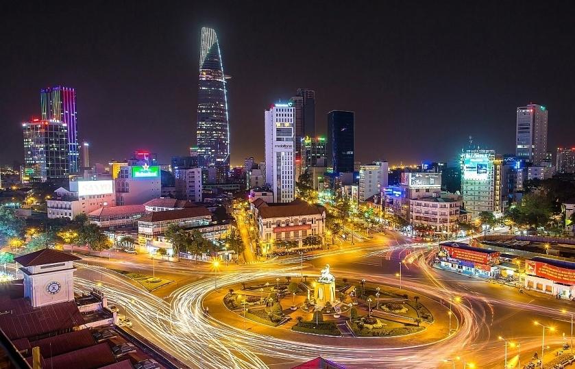 Vietnam achieves breakthrough in economic freedom