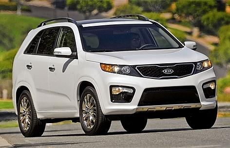 Hyundai and Kia vehicles may pose fire hazard in Vietnam