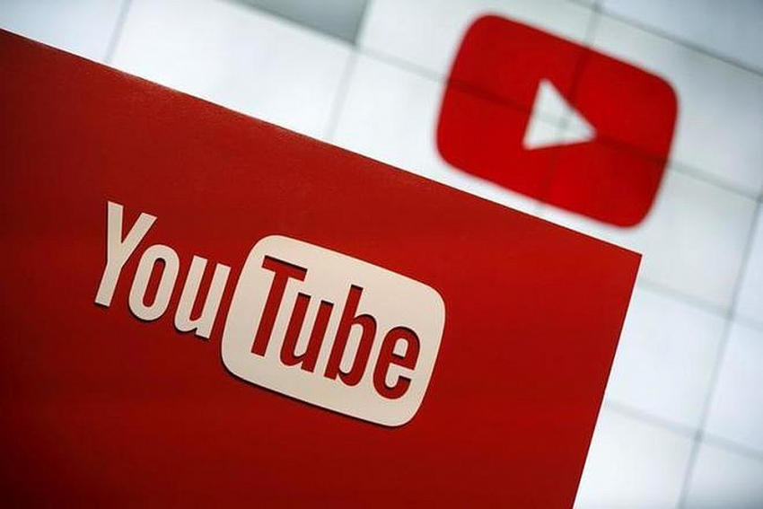 harmful videos account for a half of youtubes advertising revenue
